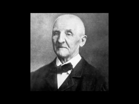 Xxx Mp4 Bruckner Sinfonie Nr 6 In A Dur WAB 106 Ed R Haas 3gp Sex