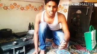Reply sonu dukandar (Galaiwala)