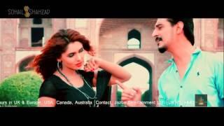 Baarish by Sohail Shahzad Official HD Video
