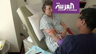 علماء: بعض مرضى السرطان قد يموتون بسبب مضاعفات العلاج الكيماوي