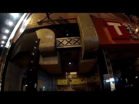 thruoutin   XXX Hong Kong June 20th, 2015