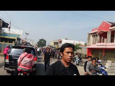 Xxx Mp4 Karnaval Desa Nanjung Margaasih 3gp Sex