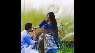 বাংলা কবিতা * তোমার চোখ এত লাল কেন Tomar chokh eto lal keno By N.Alam Ontho
