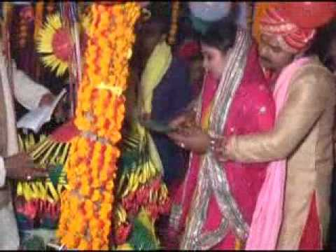 Xxx Mp4 Pawan Singh Marriage 3gp Sex