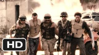 5 Days of War (2011) Movie Trailer - HD