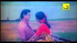 Bangla  song may  Tui je amar milon malare bondhu   K alom