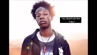 Joey Badas$$ Type Beat Instrumental -