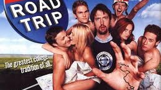 Road Trip 2000 UNRATED