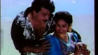 Prem Sanghat Bengali Movie Song