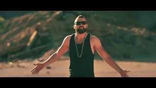 Jala Brat - Dom (Official Video)