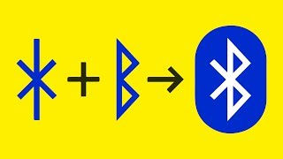 7 Popular Symbols We Don't Know the Meaning of