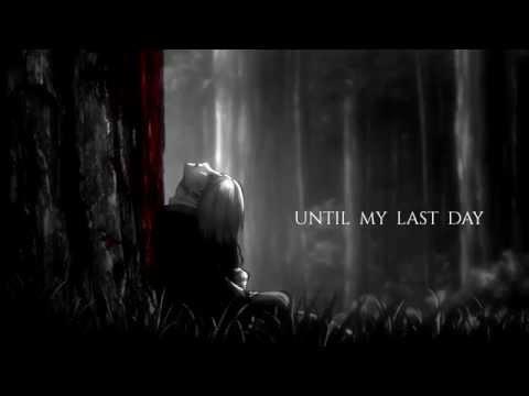 Xxx Mp4 Attack On Titan 39 Call Your Name 39 With Lyrics 3gp Sex