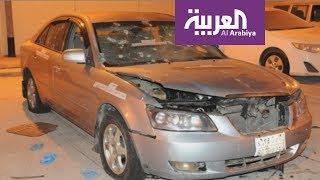 الأمن السعودي يقتل مطلوبا في القطيف