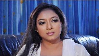 ফেসবুক নিয়ে মহা ঝামেলায় চিত্র নায়িকা শাবনুর ।। Hot Actress Shabnur Facebook