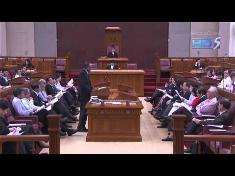Xxx Mp4 Singapore Parliamentary Debate Shanmugam Style 3gp Sex