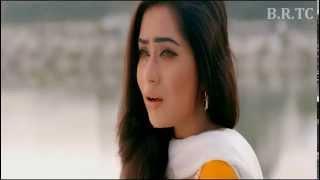 Chole Jao Full Video Song bangla movie chuye dile mon song