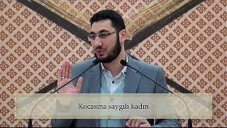 [152. Ders] Abdullah İmamoğlu İle Tefsîr-ul Furkân