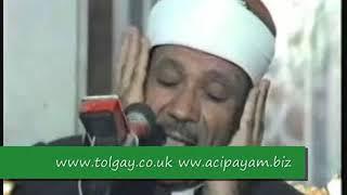 Sheikh Abdul Basit Abdul Samad: Must Listen: Surah Hud