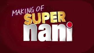 Making Of Super Nani | Rekha,Sharman Joshi,Shweta Kumar,Randhir Kapoor,Anupam Kher