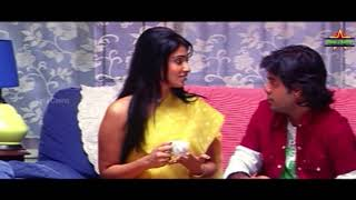 Saa Boo Thiri | Full Length Tamil Movie [HD] | Part - 21
