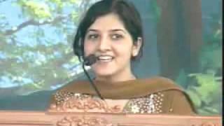 Asaramji Bapu-jogi re bhajan Nasik Satsang Shivratri (2010) 15Feb Part9.flv