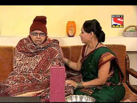 Taarak Mehta Ka Ooltah Chashmah - Episode 417