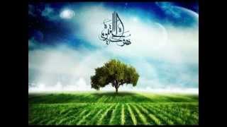 English Best Nasheed 2011 by Talib (Al-Habib) [LYRICS IN DESC.]