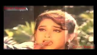 B-Grade Movie Song 7 | New Bangla Garam Masala