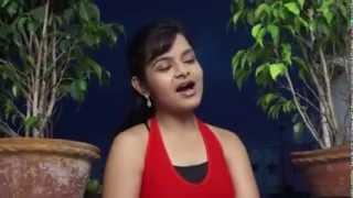 Antara Nandy-Kya mera pahla pahla pyar hai..