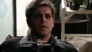 Grimm Season 2 Episode 15 Promo: