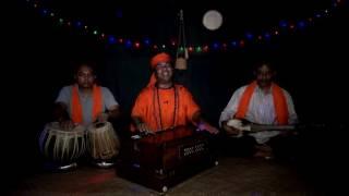 Mon Mojale Ore Baula Gaan মন মজালে ওরে বাউলা গান শাহ আব্দুল করিমের গান