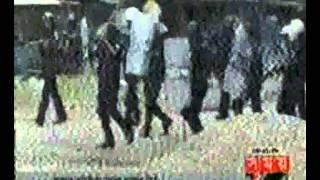 Somoy TV Afternoon 09 07 12 Dinajpura koila khonita police o gram basir songorso