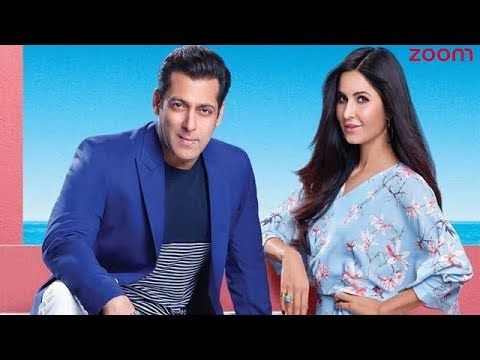 Xxx Mp4 Katrina Kaif Comes In Support Of Salman Khan Bollywood News 3gp Sex