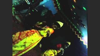Bristi pore tapur tupur paye dia sonar nupur- Stage dance