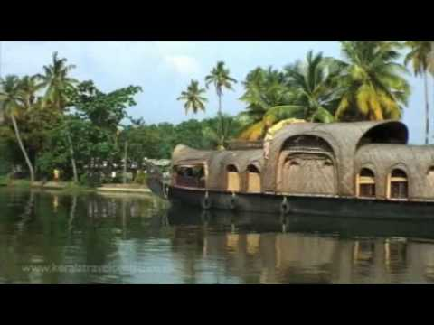 Xxx Mp4 Kerala Tourism 3gp Sex