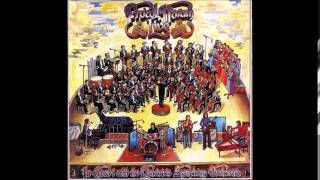 Procol Harum - Live: In Concert with the Edmonton Symphony Orchestra [Full album, 1971]
