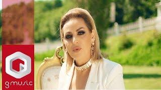 Flora Gashi - Princi Jem (Official)