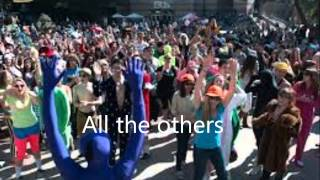 Harlem Shake Song [FOR EDITORS]+↓ DIRECT DOWNLOAD LINK ↓