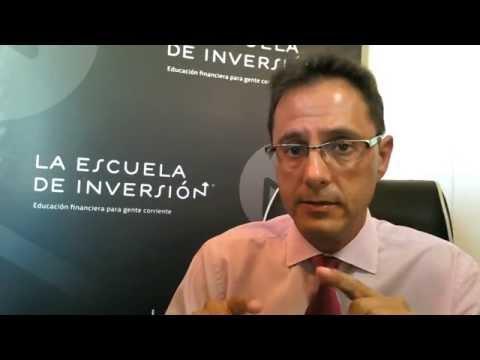 Las 7 claves para empezar a invertir en inmuebles por Juan Haro
