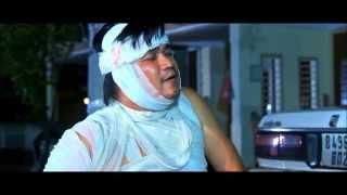 Kro Lor Ey Neng ក្រឡអីហ្នឹង វគ្គ២ Trailer - ទុកហ្ស៊ីនឱ្យពុកមើល Tok Zin ory Puk Merl by Pekmi