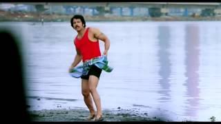 I (Manoharudu) Pareshanayya full video song telugu