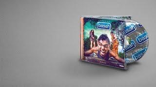 Tangkap Basah - Santesh // Album Promo 2016
