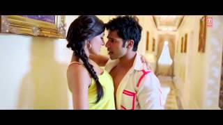 Galat Baat Hai Video Song   Main Tera Hero   Varun Dhawan, Ileana D'Cruz, Nargis Fakhri