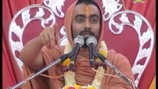 Bhagwat Katha Part 5