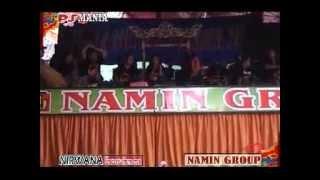 PS Mania Purwakarta Jaipong NAMIN Group Karawang Iming Iming Campaka 04Mei2013