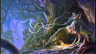 Forest dark psy rmx 2012 The shamanic ritual