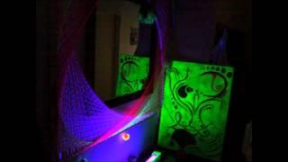 Brainlag - Wicked Pixies wav