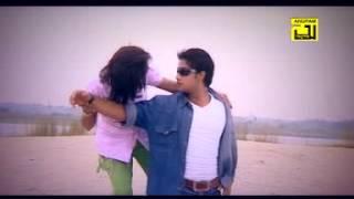 রইছ তুমি অন্তরে রইছ তুমি বাহিরে- Bangla Hot Music Video