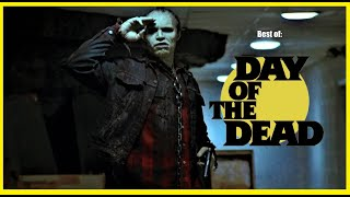 Best of: DAY OF THE DEAD