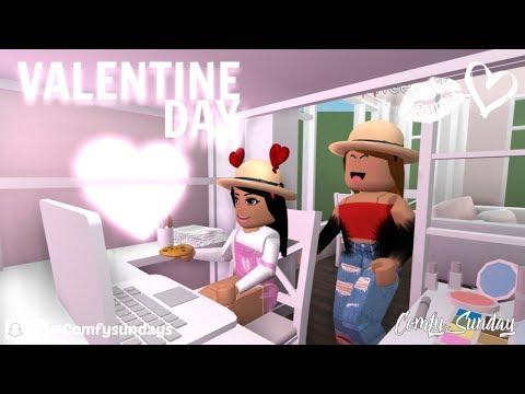Xxx Mp4 Mom Daughter Valentine Day Roblox Bloxburg 3gp Sex